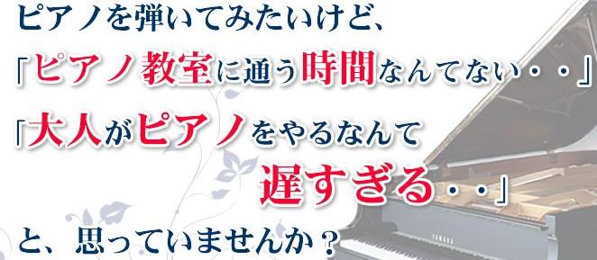 2010y04m16d_092635765.jpg